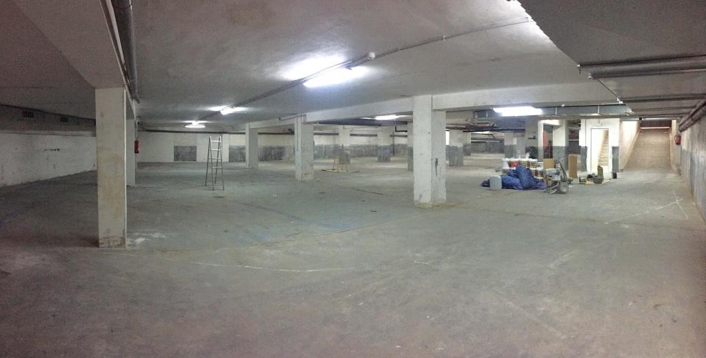 aparca3